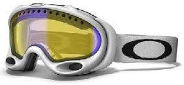 Oakley Snowboarding Goggles Polarized